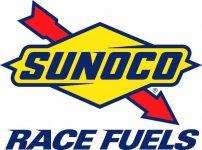 Sunoco_Race_Fuel_logos_003