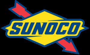 sunoco-300x184